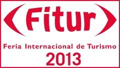 FITUR2013